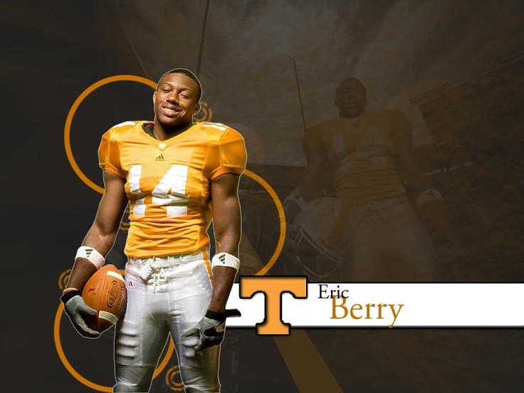 Gotta Love Eric Berry