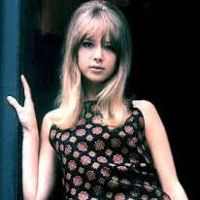 Wonderful Tonight - Burton Trent (Eric Clapton Song) by Burton Trent Country Music on SoundCloud