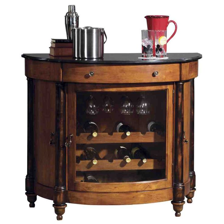 Home Liquor Cabinet with Lock - 78 Best Cabinet Locks Images On Pinterest Locks, Cabinet And