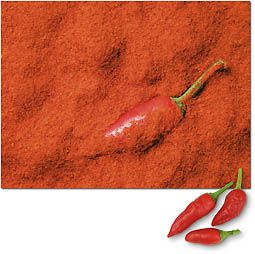 You haven't had real paprika until you've had Szeged Hungarian Paprika.  The stuff grown anywhere else just doesn't taste the same.