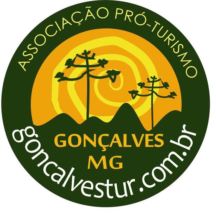 As melhores pousadas, restaurantes e atrações de Gonçalves MG - Associação Pró Turismo de Gonçalves - goncalvestur.com.br - Gonçalves MG - A Pérola da Mantiqueira