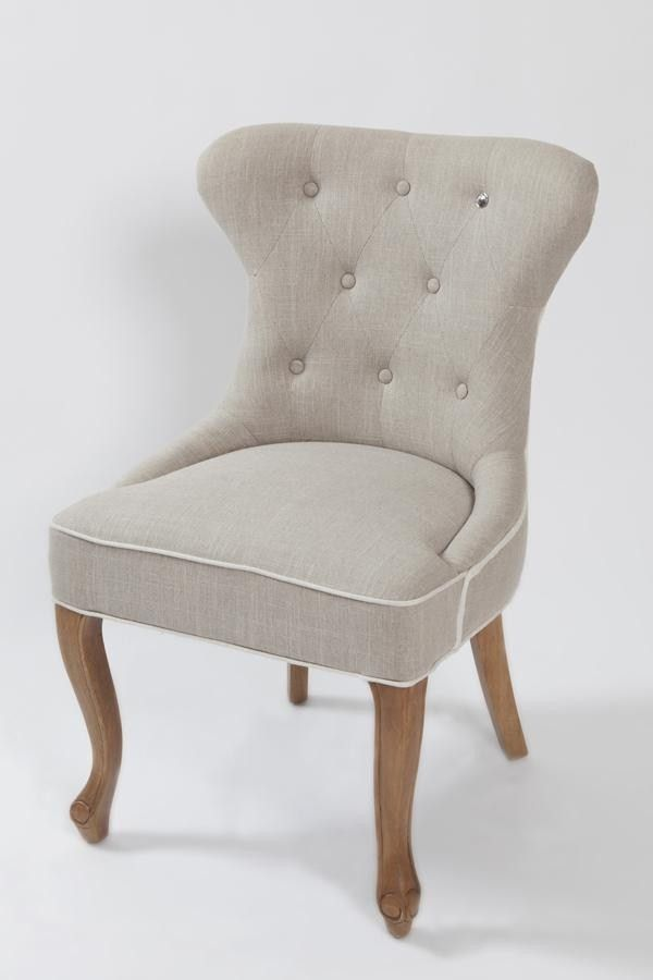 Riviera Maison George dining chair My home Eetkamer  : 5daa3af8533db904f87ebf40e7ba72d7 dining chairs koti from www.pinterest.com size 600 x 900 jpeg 30kB