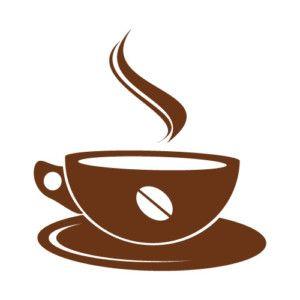 Cosa fa un chicco di caffè sotto la doccia? Scoprilo qui: http://buff.ly/1EXwGA5