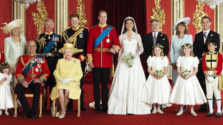 Monarquia britânica deve deixar de existir em menos de 15 anos, diz historiadora