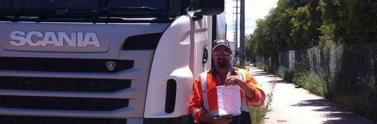 Are you looking for affordable and friendly truck licence training school in sydney? Visit  BFS Truck training, here we have friendly and qualified different class like HR, MR, HC, MC truck license trainer. We are one of best practical and theoretical trucklicencetraining provider in Sydney. Contact us today and get your licence at affordable price on all courses.  54 Jedda Road, Prestons Phone no: 0406630076 email: info@bfstrucktraining.com.au Website:- http://www.bfstrucktraining.com.au/