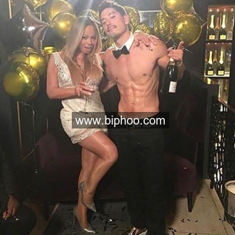 Mariah Carey: Pregnant By Bryan Tanaka http://www.biphoo.com/celebrity/mariah-carey/news/mariah-carey-pregnant-by-bryan-tanaka