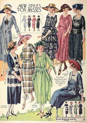 631 best images about vintage illustration on pinterest. Black Bedroom Furniture Sets. Home Design Ideas