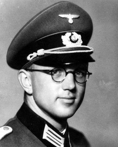 franz-ludwig schenk graf von stauffenberg | Fotos und Bilder zu Franz Ludwig Von Schenk Graf Stauffenberg (3)