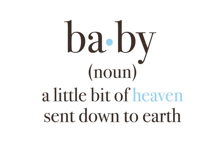 Baby Boy Gift Quotes : Quote with baby boy google search favor christening