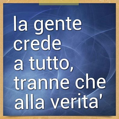 blog ufficiale i sogni son desideri facebook: FOTO DI: I SOGNI SON DESIDERI