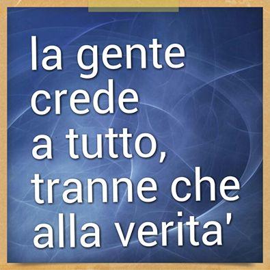 Amore lyrics italian