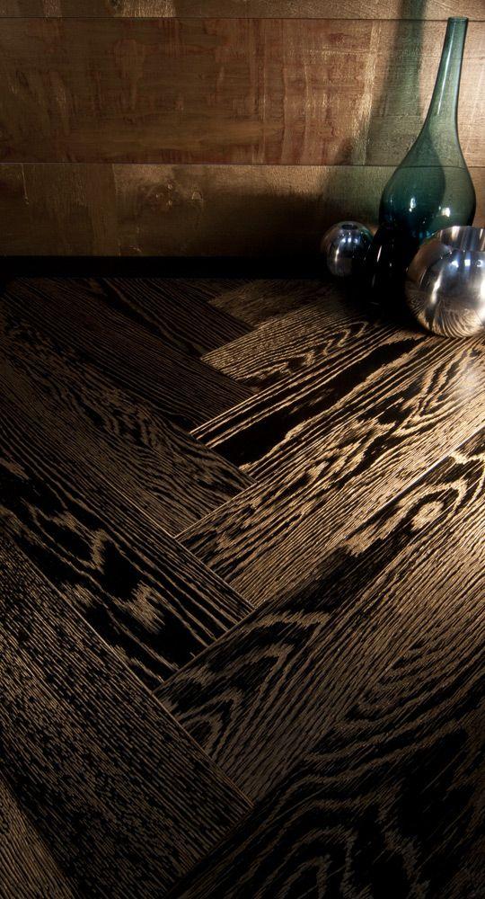 Artwood Floors   The Art Of Wood Flooring