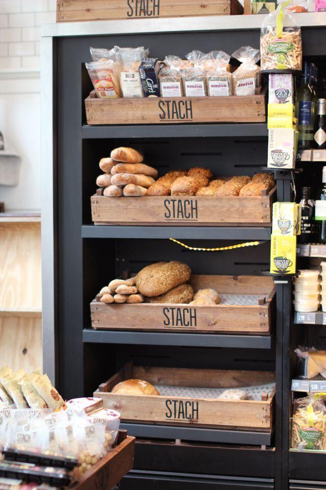 #bakery #breads