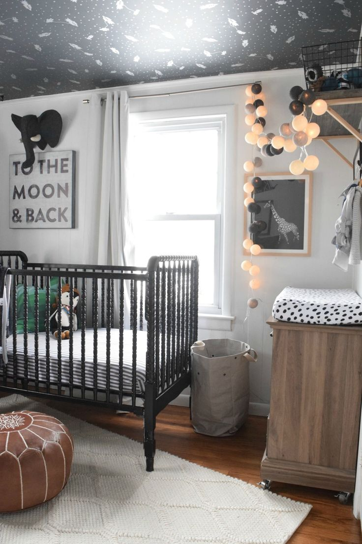 Jameson panel crib for sale - 25 Best Ideas About Baby Boy Cribs On Pinterest Baby Boy Nurseries Grey Boy Nurseries And Navy Boy Nurseries