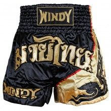 It is an online shopping portal. It has lots of boxing and muay thai shorts product in a beautiful range. you can choose any product easily. This site is very easy to operate. for more: http://www.windyfightgear.co.uk/muay-thai-equipment/muay-thai-shorts