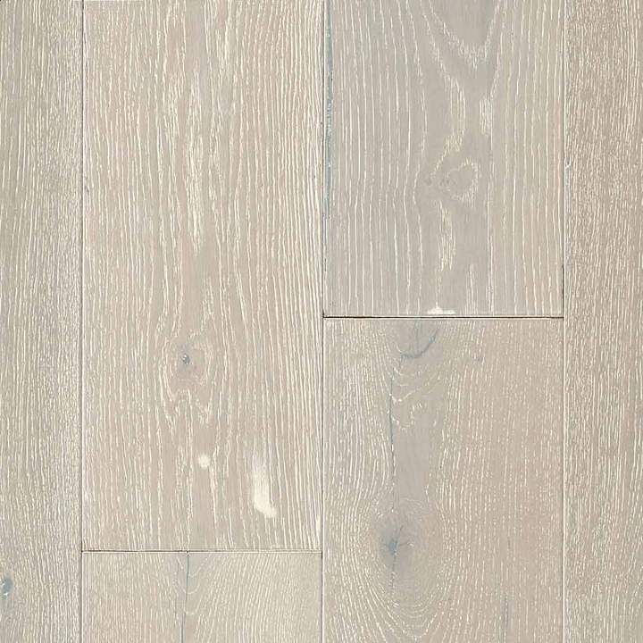 Armstrong Timberbrushed White Oak Wire Brushed 7 1 2