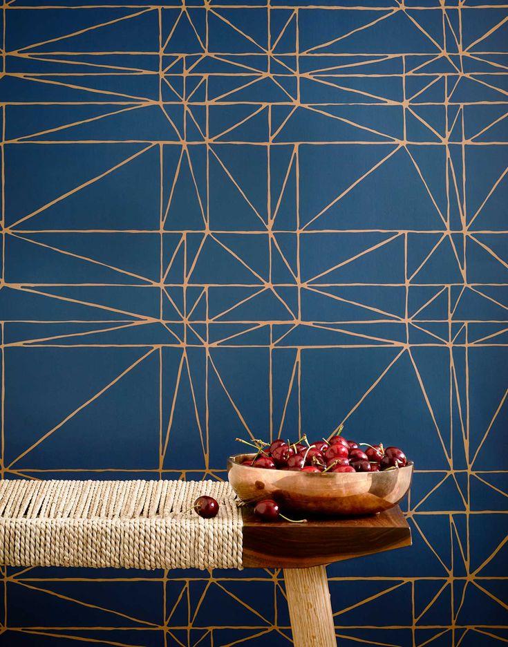 Hygge and West plus Heath Ceramics | Rue