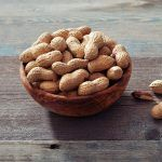 13 Health Benefits Of Peanuts You Should Know