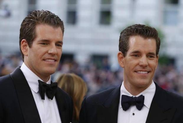 Winklevoss twins attack older generation for failing to understand bitcoin    The Winklevoss twins originally bought 120000 bitcoins in 2012 though no one knows exactly how many they have now   The Winklevoss twins have accused older finance executives from Wall Street of not understanding cryptocurrencies.  Tyler and Cameron Winklevoss who originally bought 120000 bitcoins in 2012 of which they may have less or more of now told CNBC that CEOs such as Berkshire Hathaways Warren Buffett and…