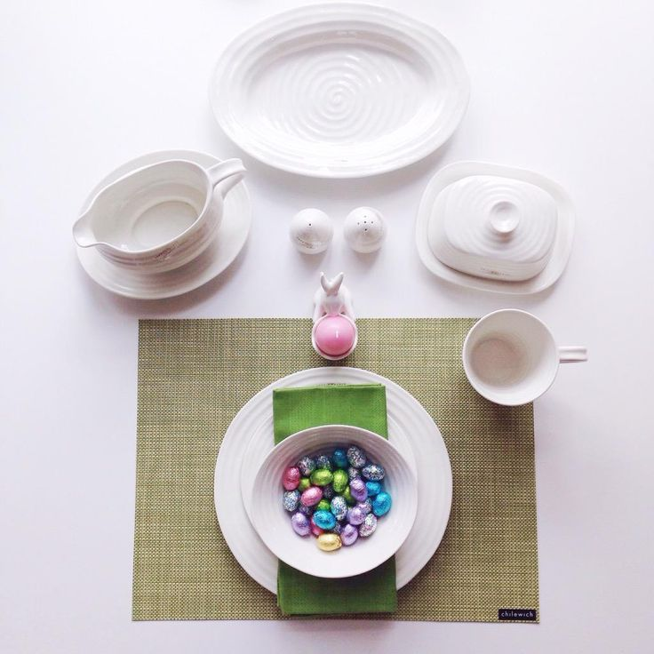 For Easter or any occasion Sophie Conran for Portmeirion White tableware sets a classy & 49 best Sophie Conran for Portmeirion images on Pinterest | Sophie ...