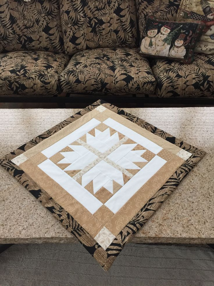 633 best images about table runners placemats and tabletoppers on pinterest. Black Bedroom Furniture Sets. Home Design Ideas