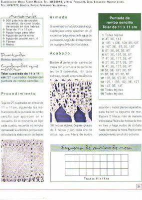 Álbumes web de Picasa