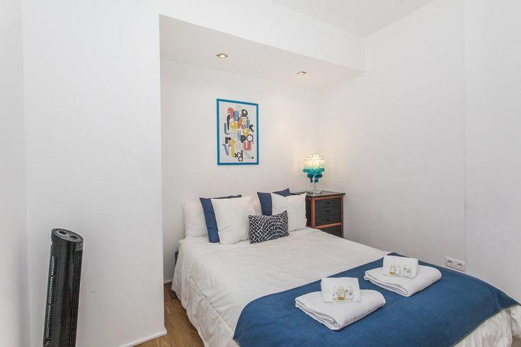 Booking.com: LxWay Apartments Alfama , Lissabon, Portugal  - 92 Gästebewertungen . Buchen Sie jetzt Ihr Hotel!