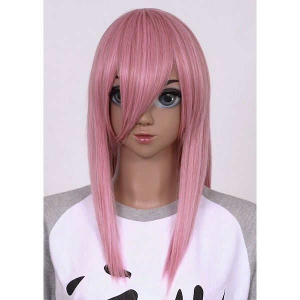 Clover Wig - Cosplay.com Wig Store $38.49 | Wigs, Cosplay ...