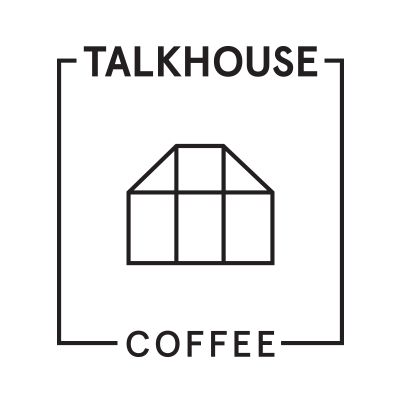 Talkhouse Coffee in Notting Hill. Located at 275 Portobello Road, near Ladbroke Grove tube station. Open until 5pm Tues-Sun and until 7pm on Sat (closed Monday)