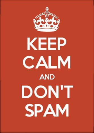 What You Need to Know About Canada's New Anti-Spam Law - Copyblogger