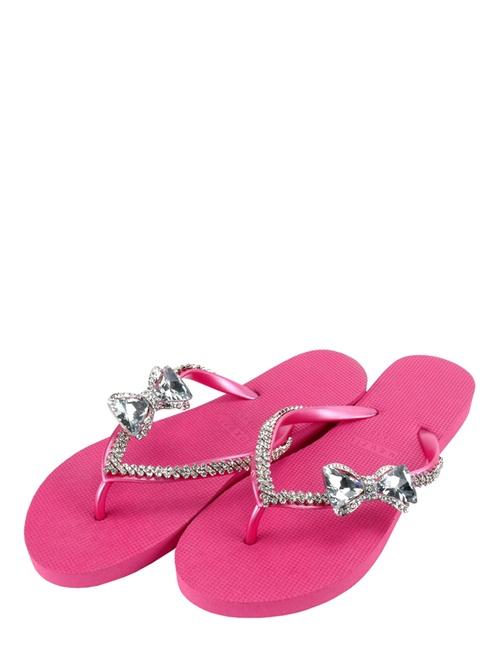 70 Best Flip Flops Images On Pinterest  Flip Flops -5202