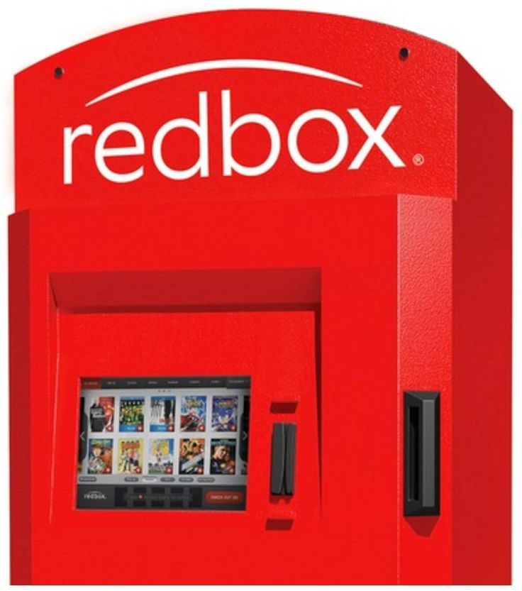 $20 Redbox Gift Card for $12 $10 for $7 #LavaHot http://www.lavahotdeals.com/us/cheap/20-redbox-gift-card-12-10-7/228105?utm_source=pinterest&utm_medium=rss&utm_campaign=at_lavahotdealsus