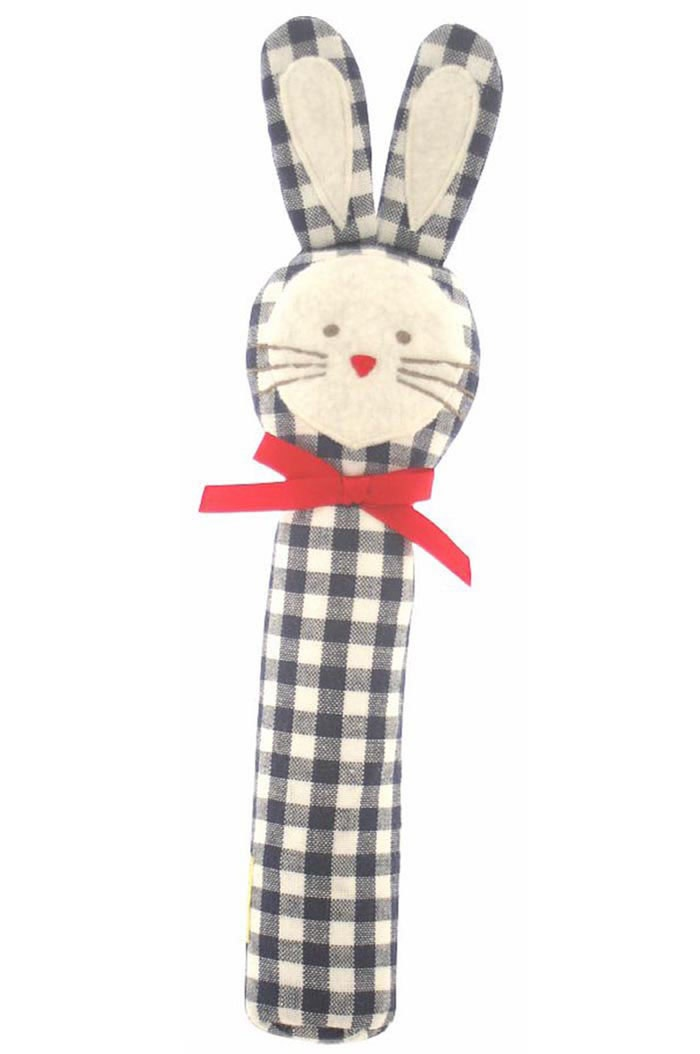 176 best easter ideas images on pinterest easter ideas special alimrose squeaker toy baby gifts negle Images