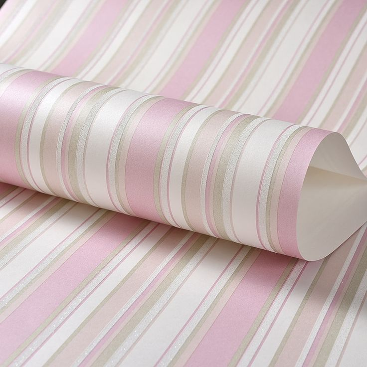 25 Best Ideas About Pink Striped Walls On Pinterest: Best 25+ Pink Stripe Wallpaper Ideas On Pinterest