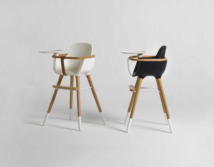 Emejing Babymobel Design Idee Stokke Permafrost Images - Home Design ...