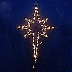 Christmas Star Lights Outdoor 15 Best Christmas Star Images On Pinterest  Christmas Stars