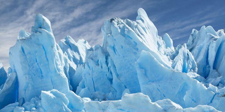 Global warming waar of niet waar, Chasing Ice 2012 Full Movie Global warming, het opwarmen van de aarde en het smelten van de ijskappen en de gletsjers, is dit verhaal verzonnen of is het echt waar? Dat we de Aarde vervuilen en uitwonen is duidelijk. Er zijn meer stormen, orkanen, droogte en overstromingen dan ooit. Het massaal kappen van bomen over de... - http://gezondheidenvoeding.nl/inspirerende-films/global-warming-waar-of-niet-waar-chasing-ice-2012-full-movie/