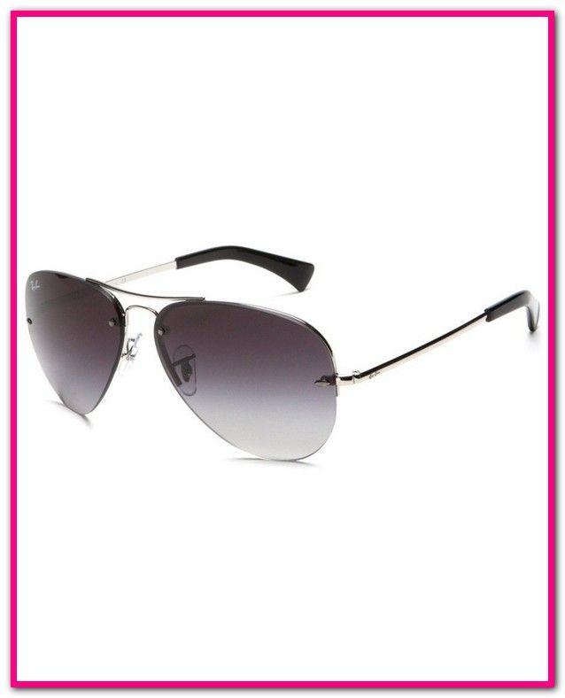 9830e3617acc55 Gleitsicht Sonnenbrille Preisvergleich-Heute können Sie mit einer Brille  drei Probleme lösen: Eine Gleitsichtbrille