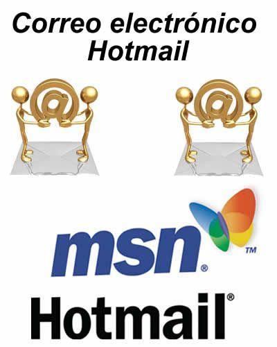 Correo Hotmail iniciar sesion, es el blog donde encontraras toda la información de cuenta de correo Hotmail. Haz Hotmail iniciar sesión. http://descubrehotmail.net