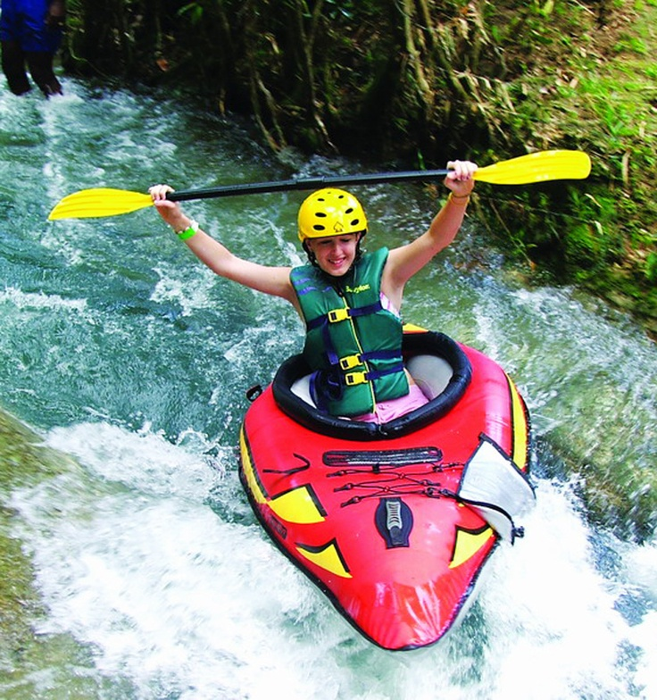 65 Best Kayak Fun Cool Stop And Misc Water Things Images
