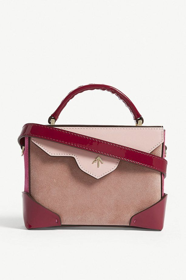 The Best Designer Handbags To Invest In Right Now Coolhandbags