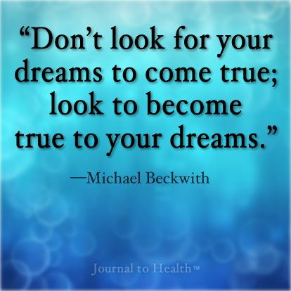Law of Attraction  #michaelbeckwith #michaelbeckwithquotes  #kurttasche