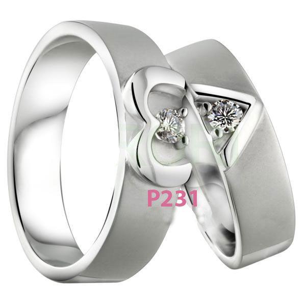 TLP/SMS/WA : 085713662080  BBM : 32914160 Admin Nurul  BBM :73DCE0E8 Admin Priyo  TAGS #Jual cincin perak, #cincin, #cincin perak, #cincin couple, #pasangan, #nikah, #kawin, #murah, #jual, #jogja, #yogya, #cincin yogyakarta, #cincin emas, #cincin kawin perak, #Jual cincin perak, #cincin kawin, #tunagan, #cincin nikah sepasang #cincin couple asli kotagede, #Yogyakarta, #Cincin perak, #cincinkawin, #tunangan, #nikah sepasang, #cincin couple, #cincin jangkar, #cincin IPDN, #cincin polri…