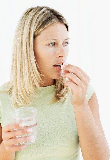 La píldora del día después, ¿efectiva al cien por cien?