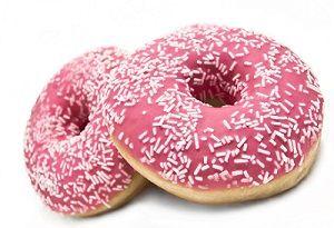 pink-donutsb.jpg (300×205)
