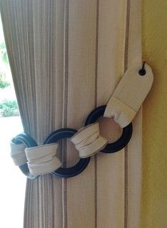 1000 Images About Wall And Window Magic On Pinterest