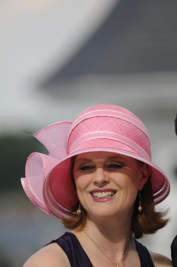 Birthday of Queen Mathilde | Royal Hats
