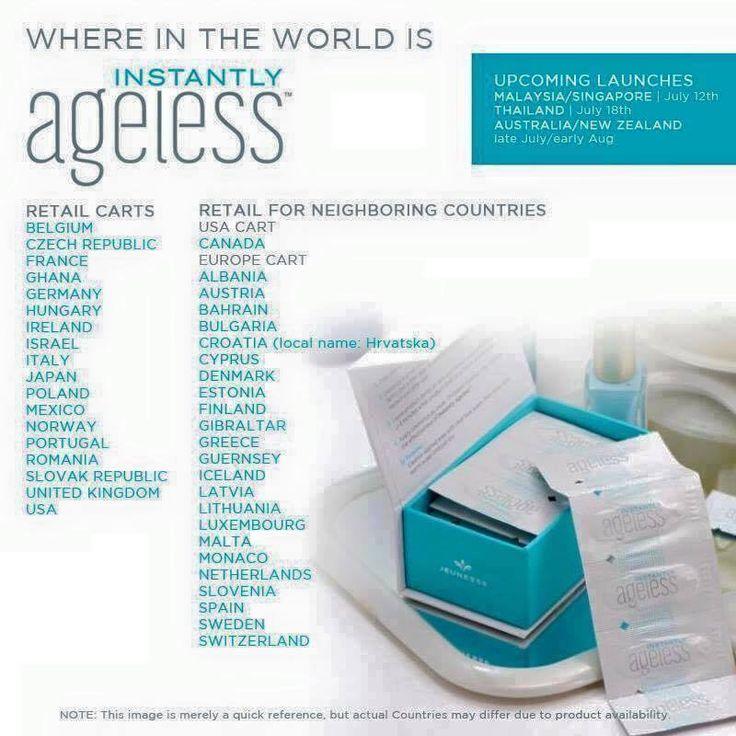 #antiaging #anti aging #skin care #beauty #feel good #happy #love jeunesse #jeunesse #jeunesse business #antiagingbusiness #finance #home based business #acne #jeunesse #jeunesseglobal #luminesce #redefiningyouth #generationyoung #stemcells