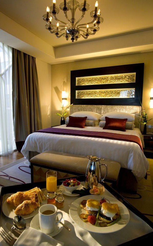 Exotic Hotel Rooms: Luxury Hotel Room! American Hotel Furniture Liquidates