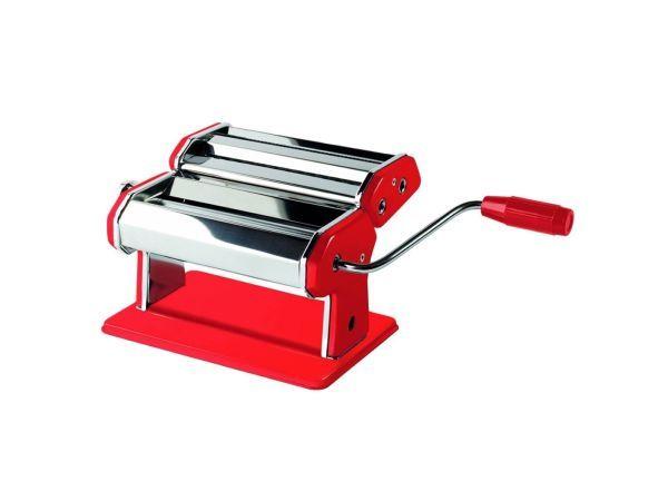 Jamie Oliver Pasta Machine - Yuppiechef